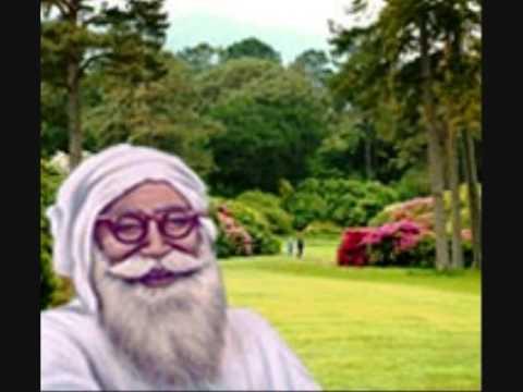 Pyare Pitaji [dhan Dhan Sat Guru Tera Hi Aasra Ji] video
