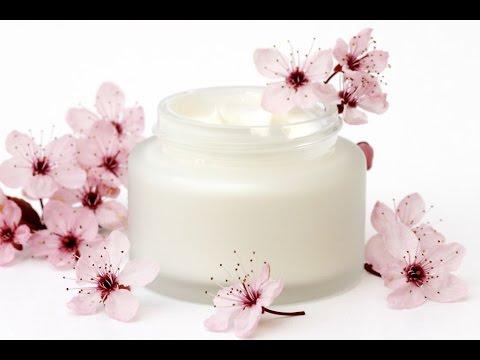Крем для лица с гиалуроновой кислотой.How to make a face cream with hyaluronic acid? #30