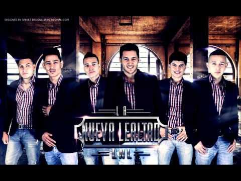 La Nueva Lealtad- Luz de Dia (NEW SINGLE 2014)