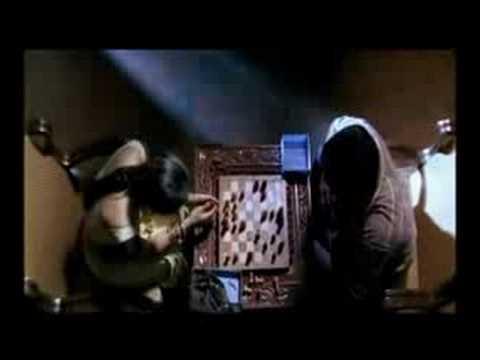 Rema Removing Saree video