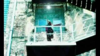 Монокини - До встречи на звезде