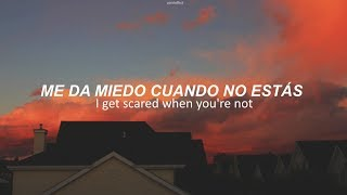 Download Lagu I Miss You - Clean Bandit ft. Julia Michaels (Sub. Español/Lyric) Gratis STAFABAND
