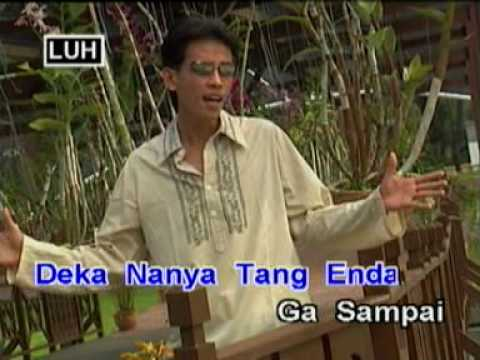 Free Bintang Pengerindu MP4 Video Download