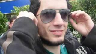 Vídeo 6 de Magnanimous Lethal