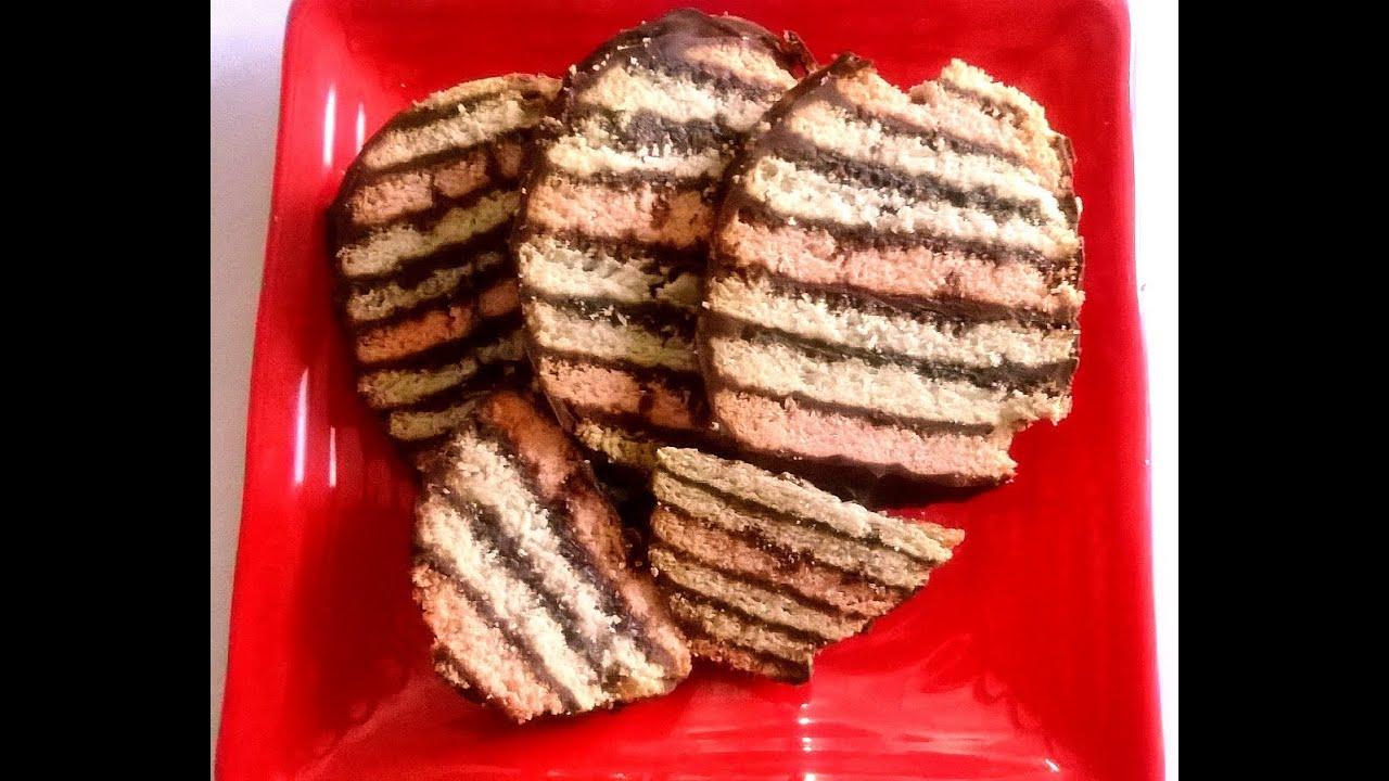 Coconut Milk Cake Easy