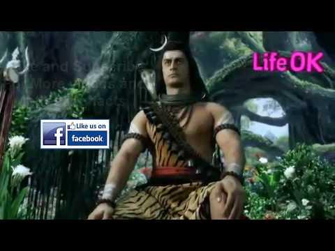 Shiv Tandava Stotram by Ravan With Meaning   Devon ke Dev Mahadev   Copy