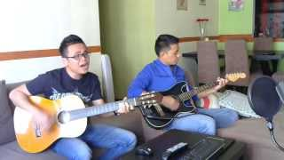 Download Lagu Ekspresi - Perlu Kamu - Acoustic Version Gratis STAFABAND
