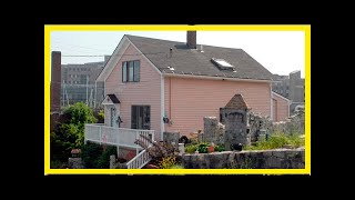Breaking News | 'Little Pink House': The real story behind the movie