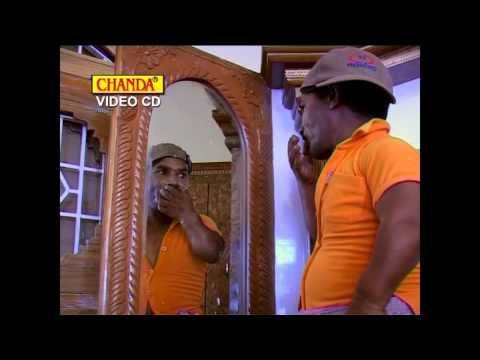 Mama Dus Numbri Rajesh Singhpuriya Haryanvi Jokes Chutkule Comedy video