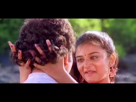 வா வா அன்பே பூஜை உண்டு  Vaa Vaa Anbe Poojai Undu Hd Video Songs  KJ Yesdas Melody Songs