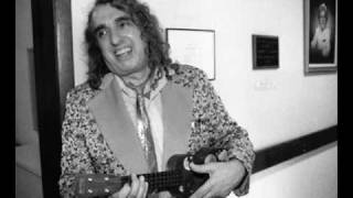 Watch Tiny Tim That Old Feeling video