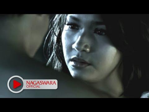 Kerispatih - Aku Harus Jujur (Official Music Video NAGASWARA) #music