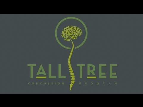Tall Tree Concussion Program