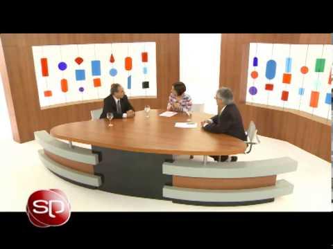 Cáncer de mama, cirugías, nuevas drogas y el cuidado de la fertilidad | Dr. Juan Isetta