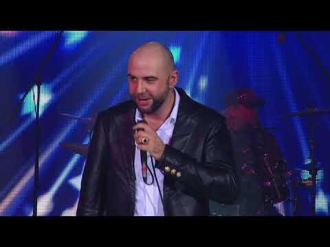 Алексей РОМ - Гуляю сам Live (Концертная программа ВИКТОРА КАЛИНЫ Какое это счастье жить)