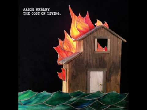 Jason Webley - They Just Want