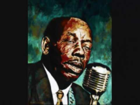 SLIM HARPO - THE LEGENDARY JAY MILLER SESSIONS - THAT AIN´T YOUR BUSINESS