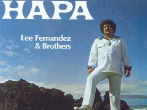 Fernandez Lee Lee Fernandez Baby to Love