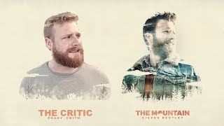 Download Lagu Dierks Bentley - The Mountain   Album Review (+ Ranking Every Song) Gratis STAFABAND