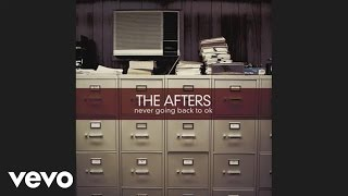 Watch Afters Keeping Me Alive video