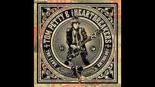 Watch Tom Petty Kings Highway video