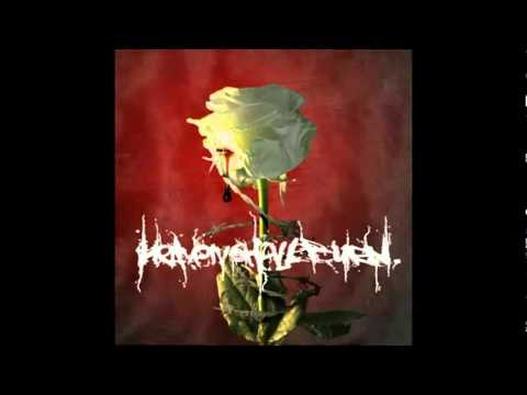 Heaven Shall Burn - Naked Among Wolves