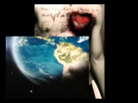 12 SAL   ISHQ BE PARWAH By BILAL SAEED   YouTube