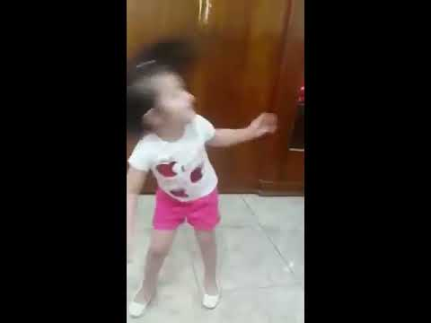 اجمل رقص اطفال thumbnail