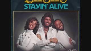 le più belle canzoni straniere degli anni '70, best of 70 's (terza parte)