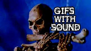 gifs with sound [#46]