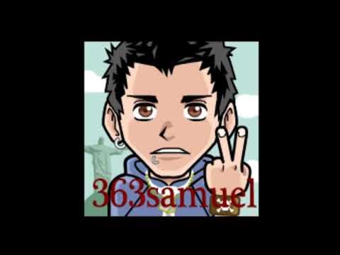 Como Colocar um Skin no windows media player HD