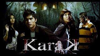 Karak - Full Movie
