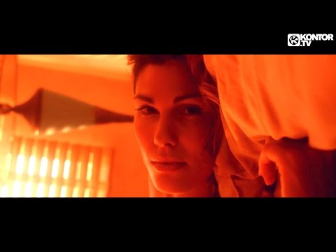 Yves V & Regi feat. Mitch Crown – Wait Till Tomorrow (Official Video HD)