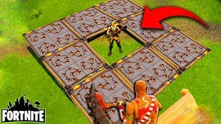 Fortnite Funny Fails and WTF Moments! #57 (Daily Fortnite Best Moments)