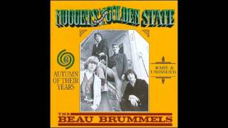 The Beau Brummels - Dream On