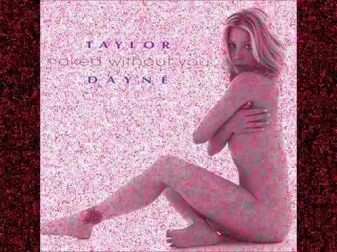 Taylor Dayne - Stand
