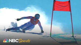 NBC Primetime Preview (2/20): Lindsey Vonn goes for gold in women's downhill