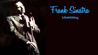 Watch Frank Sinatra Mr Success video
