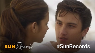 Sun Records on CMT | Official Preview | Premieres Feb 23