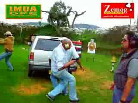 GUARDAESPALDAS PROTECCION A FUNCIONARIOS