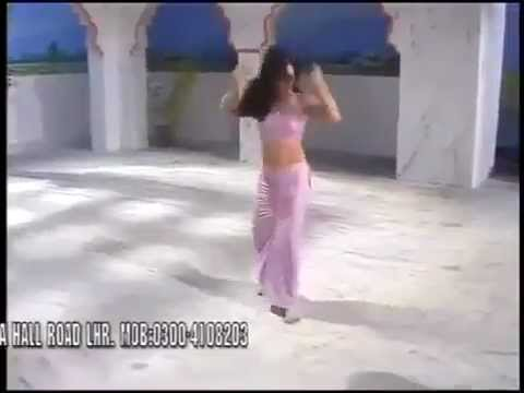 Without Clothes Pakistani Latest Mujra Hot 2012 video