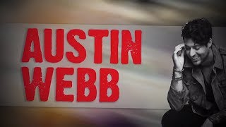 Austin Webb Raise 'Em Up