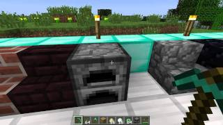 Обзор Minecraft 1.0