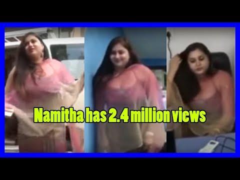 Pakistan fat big boobs office girl thumbnail