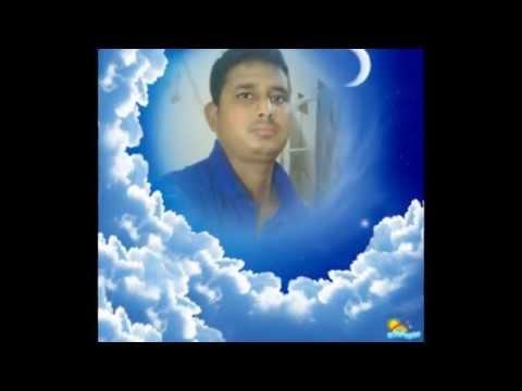 Chokher Akash Moner Akash - Nancy & Nazir Mahmud -bangla Son video