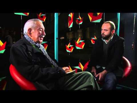 Fernando Soto Aparicio Poemas Con Fernando Soto Aparicio