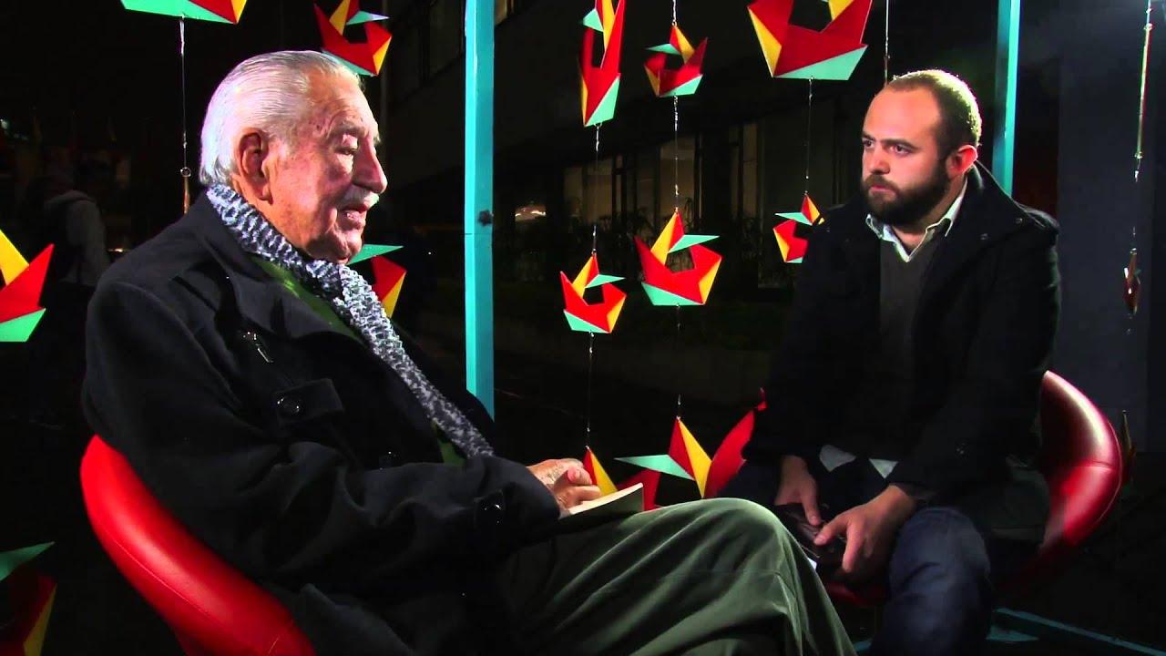 Fernando Soto Aparicio Obras Con Fernando Soto Aparicio
