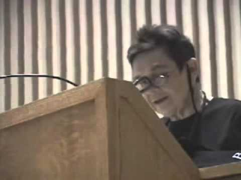 living in sin by adrienne rich In the poem living in sin written by adrienne rich, adrienne begins the poem with the perception of having a perfect relationship in which everything great will majestically fall into place for her.
