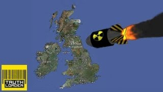 Could North Korea hit the UK with a nuclear missile? - Truthloader