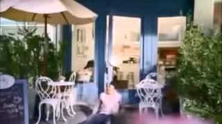 Những quảng cáo Thái Lan siêu hài hước - Cười bể bụng